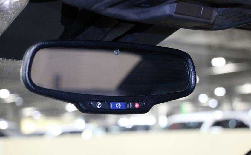 2011 Chevrolet Camaro 2LT AUTO A/C CUIR TOIT MAGS CHROME #20