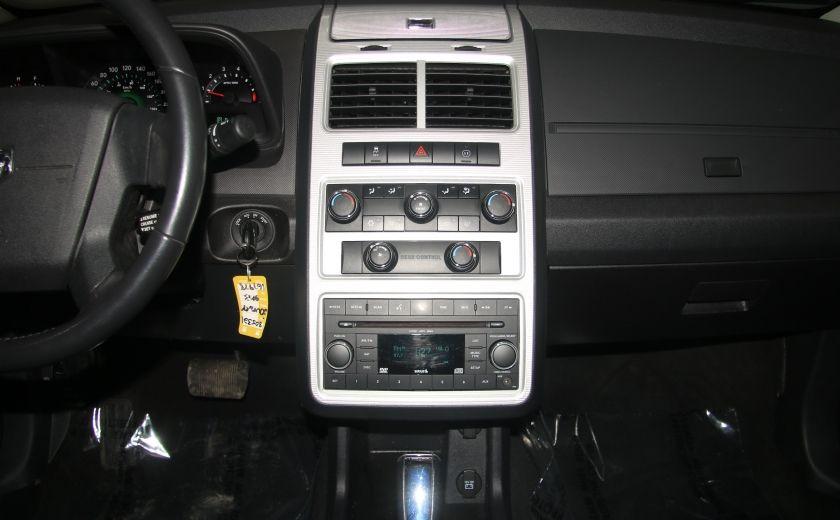 2010 Dodge Journey SXT AUTO A/C GR ELECT MAGS 7PASSAGERS #3