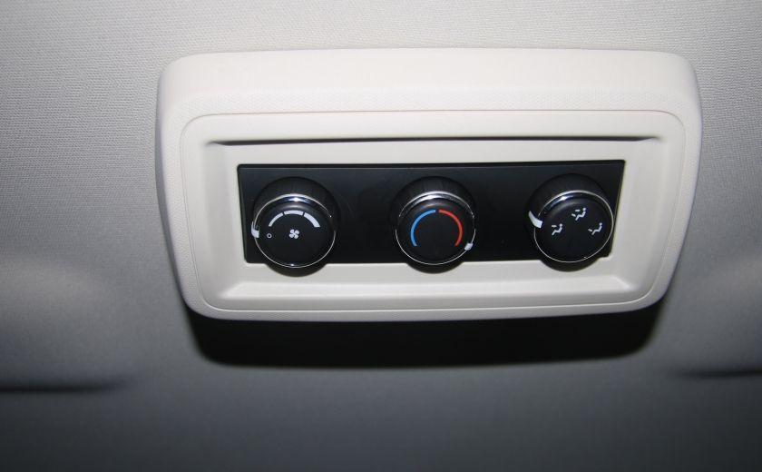 2010 Dodge Journey SXT AUTO A/C GR ELECT MAGS 7PASSAGERS #4