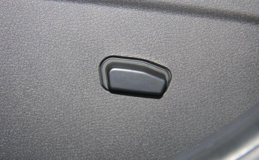 2010 Dodge Journey SXT AUTO A/C GR ELECT MAGS 7PASSAGERS #9