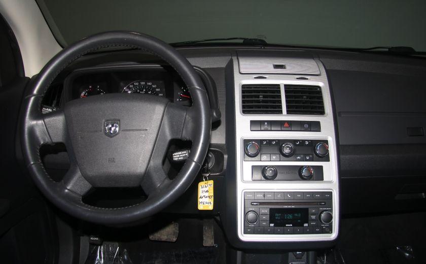 2010 Dodge Journey SXT AUTO A/C GR ELECT MAGS 7PASSAGERS #11