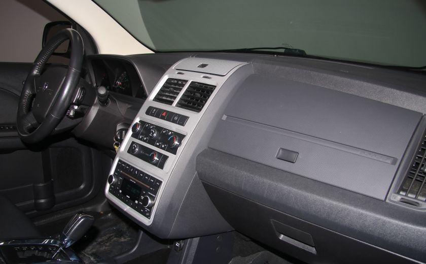 2010 Dodge Journey SXT AUTO A/C GR ELECT MAGS 7PASSAGERS #19