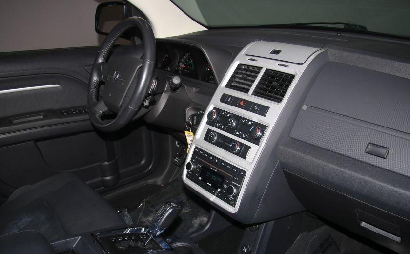 2010 Dodge Journey SXT AUTO A/C GR ELECT MAGS 7PASSAGERS #20