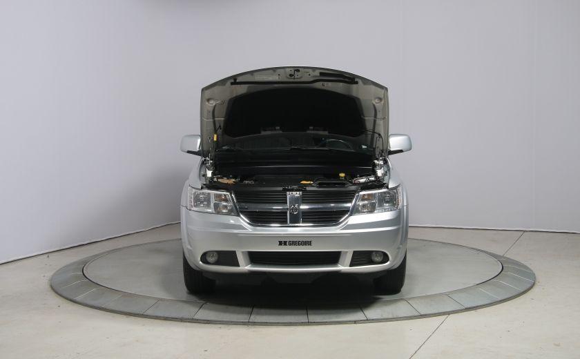 2010 Dodge Journey SXT AUTO A/C GR ELECT MAGS 7PASSAGERS #22