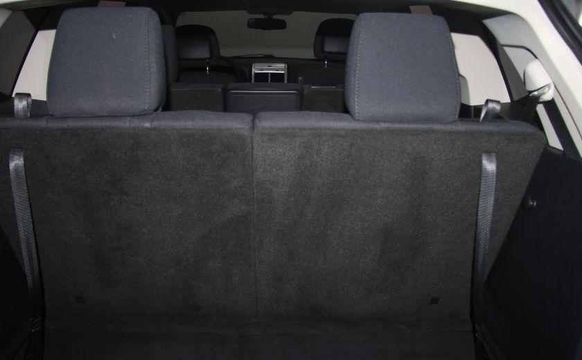 2010 Dodge Journey SXT AUTO A/C GR ELECT MAGS 7PASSAGERS #24