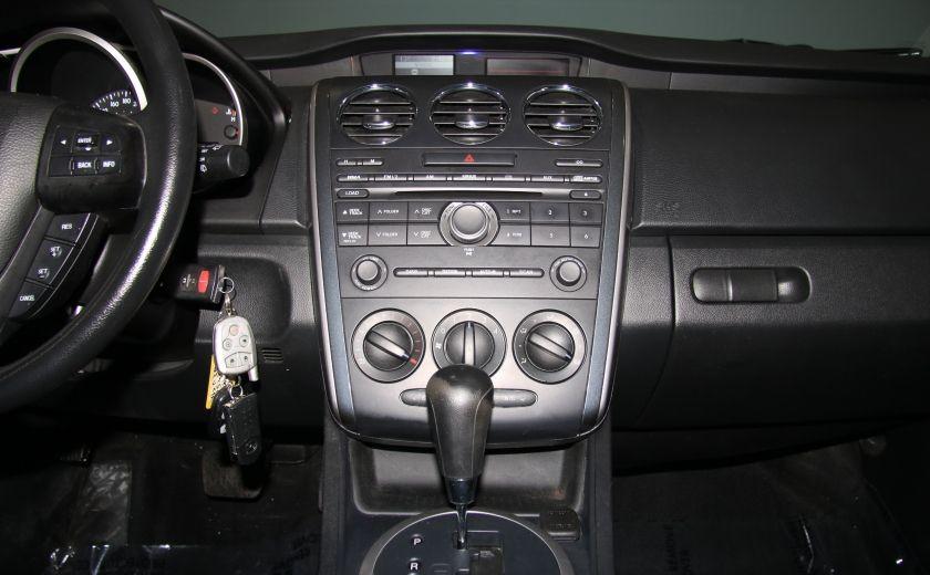 2010 Mazda CX 7 GX AUTO A/C GR ELECT MAGS #14