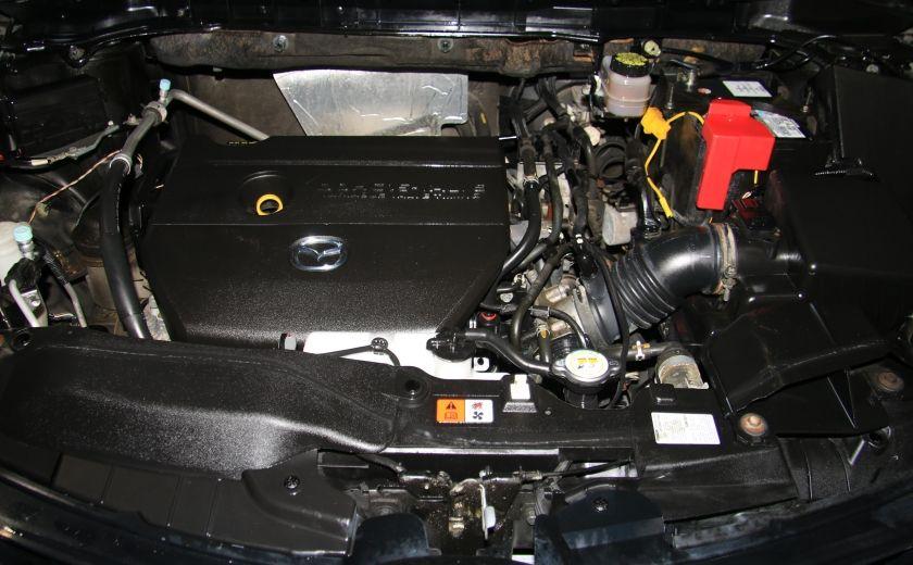 2010 Mazda CX 7 GX AUTO A/C GR ELECT MAGS #22
