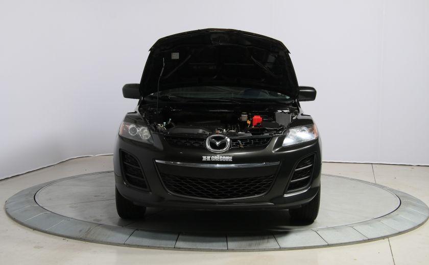2010 Mazda CX 7 GX AUTO A/C GR ELECT MAGS #23