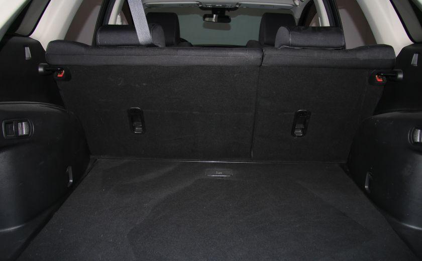 2010 Mazda CX 7 GX AUTO A/C GR ELECT MAGS #25
