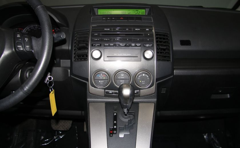 2009 Mazda 5 GT AUTO A/C GR ELECT TOIT MAGS BLUETOOTH #15