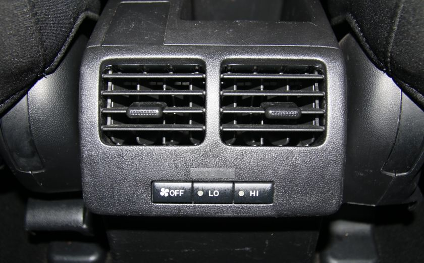 2009 Mazda 5 GT AUTO A/C GR ELECT TOIT MAGS BLUETOOTH #16