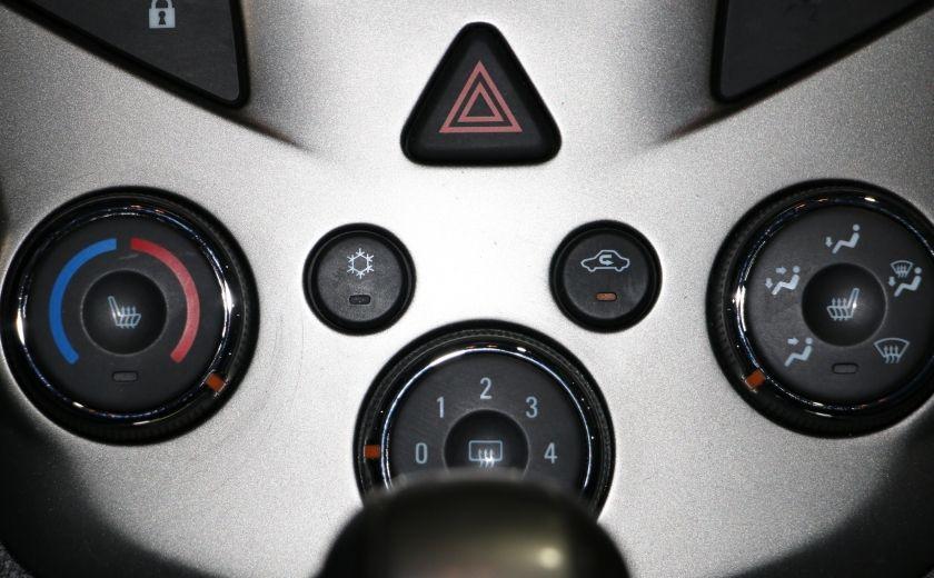 2014 Chevrolet Sonic LT AUTO A/C GR ELECT BLUETOOTH #16