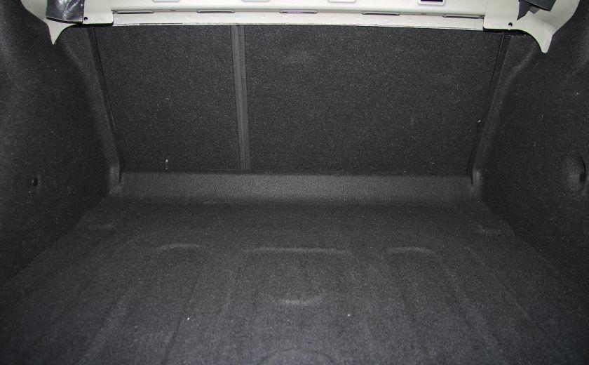2012 Chevrolet Cruze LT TURBO AUTO A/C GR ELECT #26