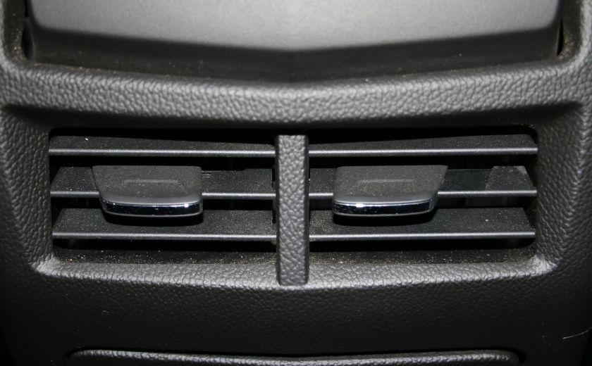 2013 Cadillac ATS 2.0 TURBO AWD AUTO A/C CUIR MAGS #19