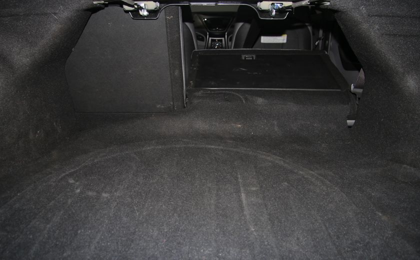 2013 Hyundai Elantra GL A/C GR ELECT MAGS BLUETOOTH #26