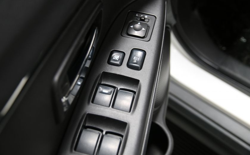 2013 Mitsubishi RVR SE #6