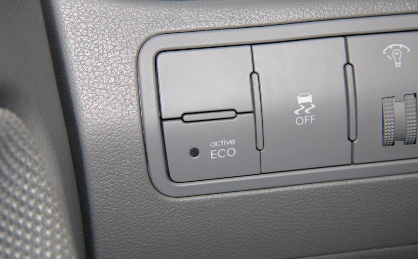2012 Hyundai Accent GL AUTO A/C GR ELECT #15