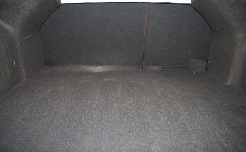 2012 Hyundai Accent GL AUTO A/C GR ELECT #26