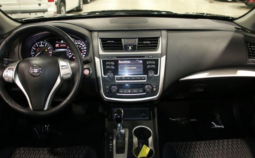 2016 Nissan Altima 2.5 SV AUTO A/C TOIT MAGS CAM.RECUL BLUETOOTH #13