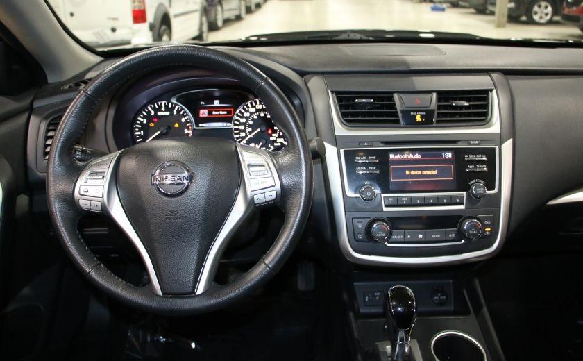 2016 Nissan Altima 2.5 SV AUTO A/C TOIT MAGS CAM.RECUL BLUETOOTH #14