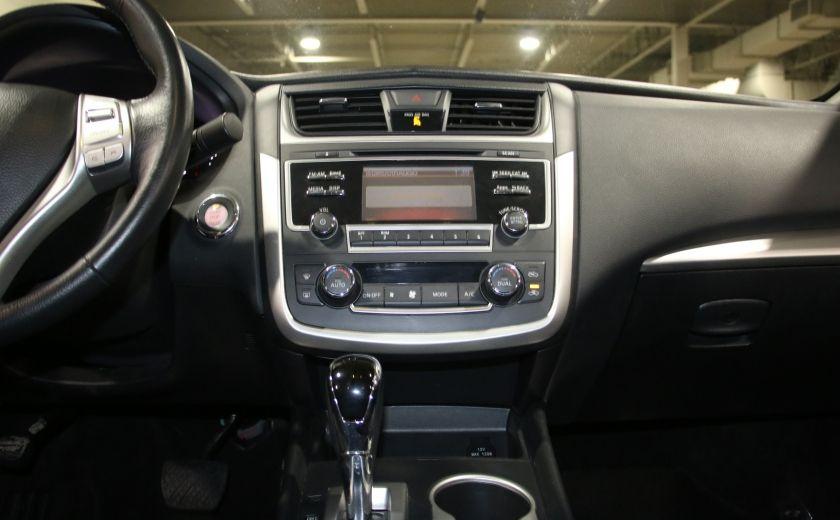 2016 Nissan Altima 2.5 SV AUTO A/C TOIT MAGS CAM.RECUL BLUETOOTH #16