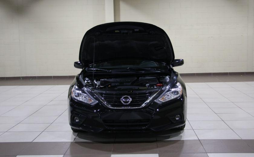 2016 Nissan Altima 2.5 SV AUTO A/C TOIT MAGS CAM.RECUL BLUETOOTH #28