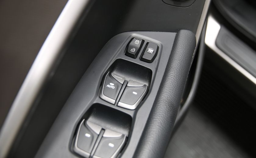 2015 Hyundai Santa Fe FWD 4dr 2.4L #6