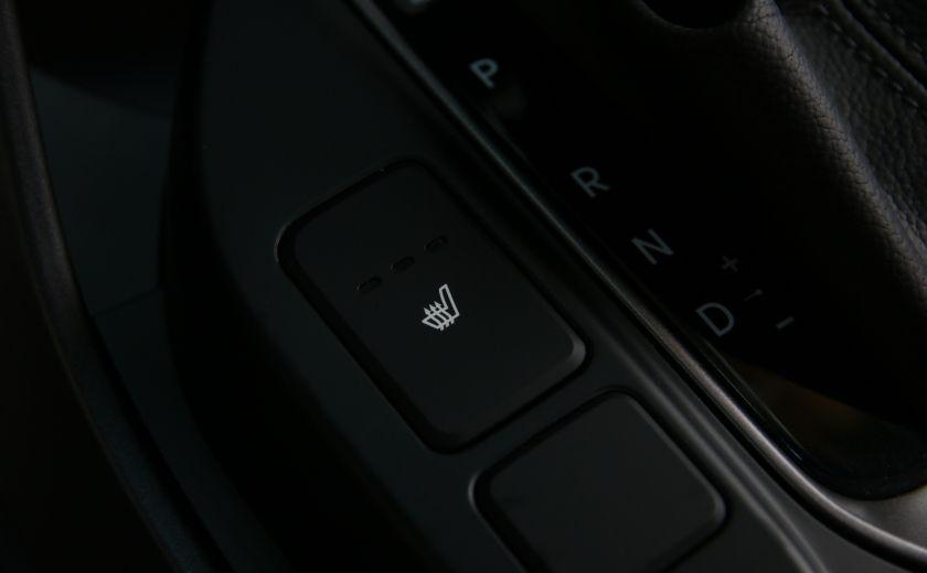 2015 Hyundai Santa Fe FWD 4dr 2.4L #7