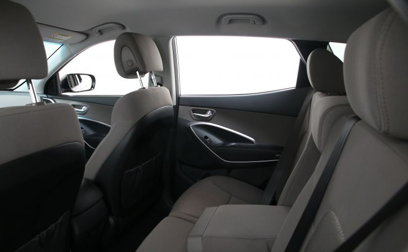 2015 Hyundai Santa Fe FWD 4dr 2.4L #14