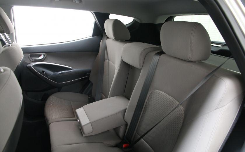 2015 Hyundai Santa Fe FWD 4dr 2.4L #15