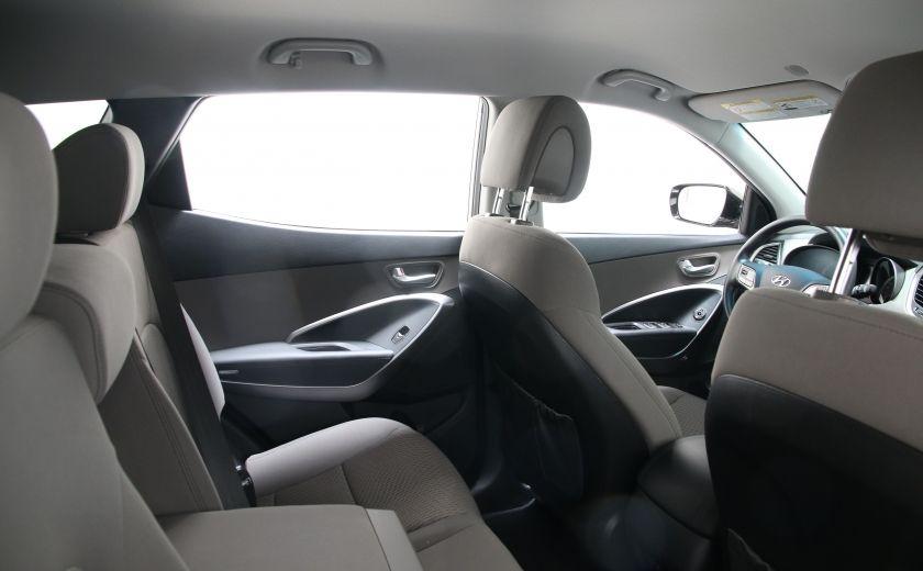 2015 Hyundai Santa Fe FWD 4dr 2.4L #16