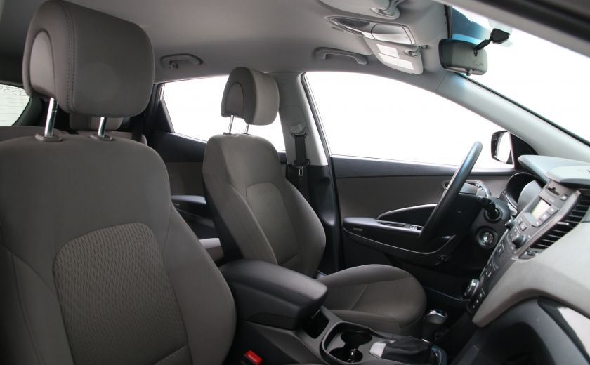2015 Hyundai Santa Fe FWD 4dr 2.4L #20