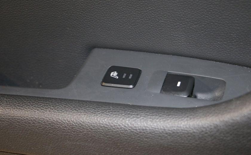 2015 Hyundai Sonata 2.4L Limited AUTO A/C TOIT PANO MAGS CAMERA RECUL #22