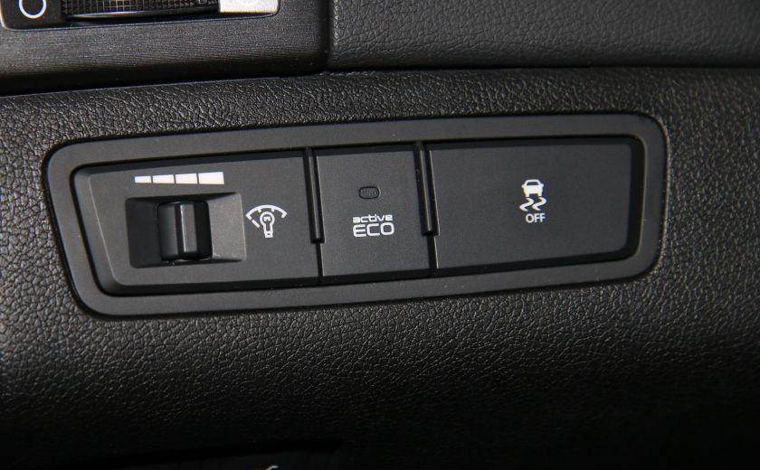2012 Hyundai Sonata 2.0T AUTO A/C TOIT MAGS BLUETOOTH #18