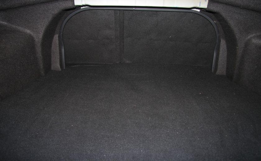 2012 Hyundai Sonata 2.0T AUTO A/C TOIT MAGS BLUETOOTH #29