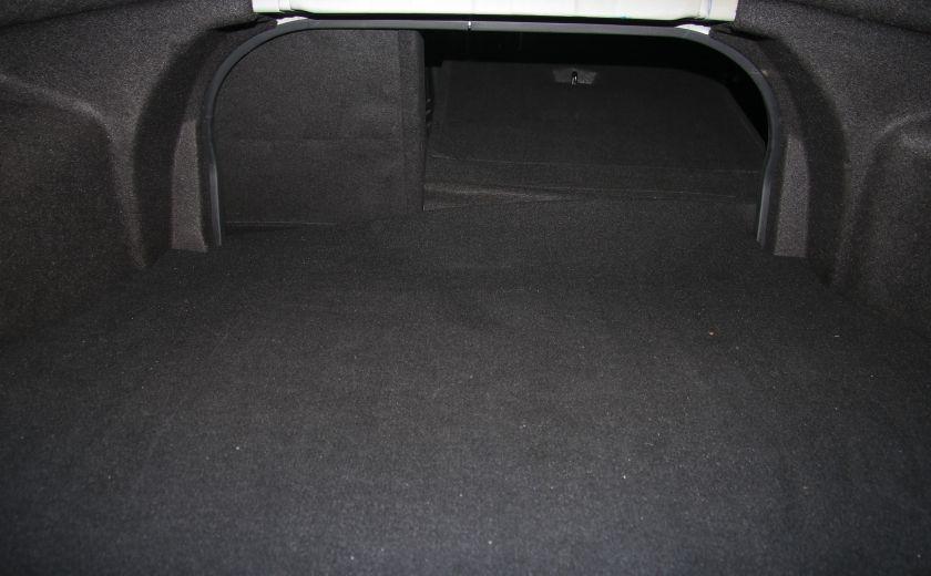 2012 Hyundai Sonata 2.0T AUTO A/C TOIT MAGS BLUETOOTH #30