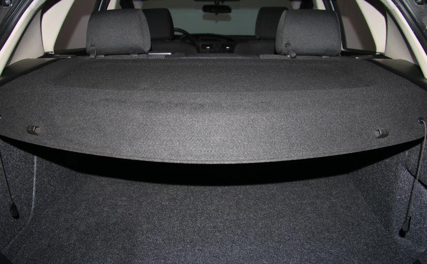 2012 Mazda 3 GS-SKY AUTO A/C GR ELECT MAGS BLUETOOTH #26