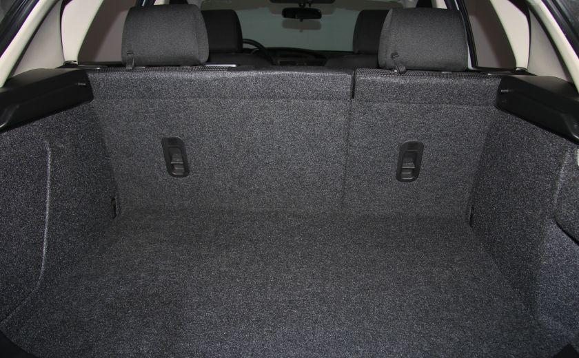 2012 Mazda 3 GS-SKY AUTO A/C GR ELECT MAGS BLUETOOTH #27