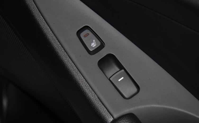 2012 Hyundai Sonata Limited AUTO A/C CUIR TOIT PANO MAGS BLUETOOTH #23