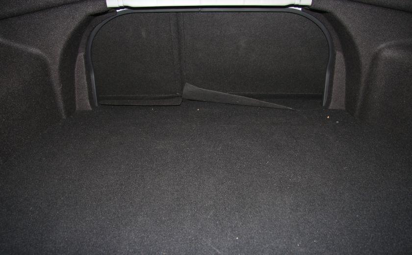 2012 Hyundai Sonata Limited AUTO A/C CUIR TOIT PANO MAGS BLUETOOTH #31