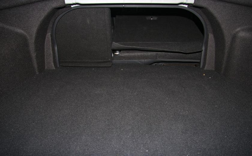 2012 Hyundai Sonata Limited AUTO A/C CUIR TOIT PANO MAGS BLUETOOTH #32