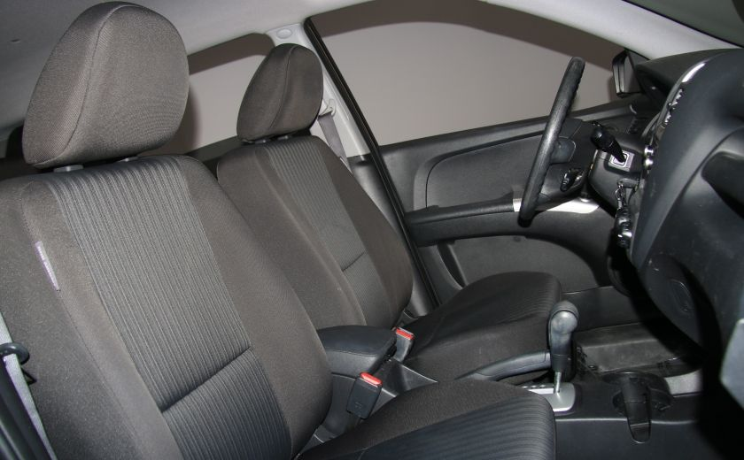 2009 Kia Sportage LX AUTO A/C GR ELECT MAGS BLUETHOOT #20