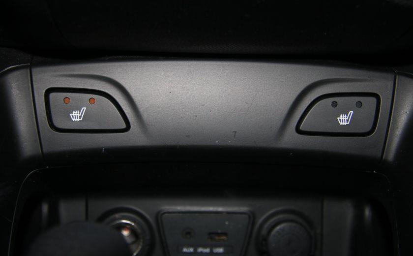 2012 Hyundai Tucson GL AUTO A/C GR ELECT BLUETHOOT #15