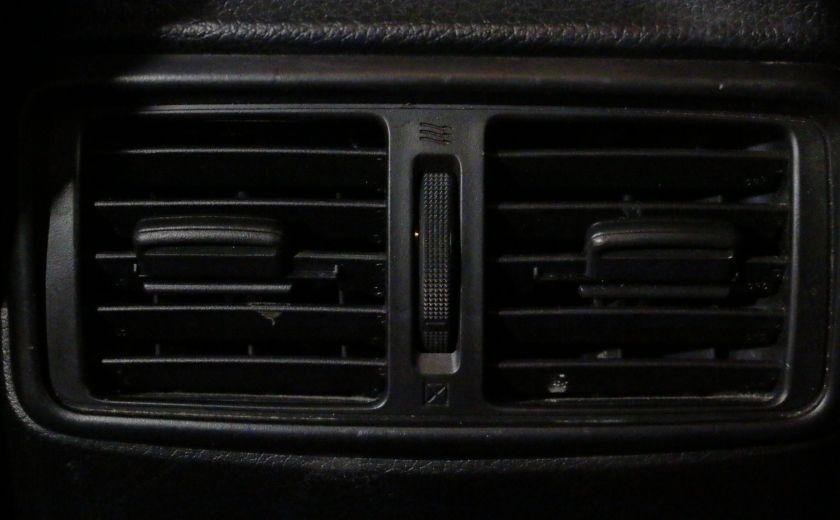 2014 Nissan Rogue S AUTO A/C GR ELECT #16