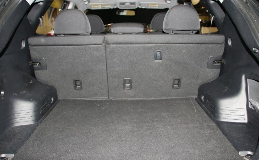 2012 Hyundai Tucson GL AUTO A/C GR ELECT BLUETHOOT #27