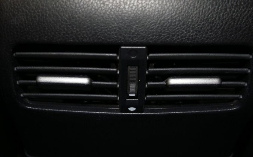 2011 Honda Accord EX-L AUTO A/C CUIR TOIT MAGS #18
