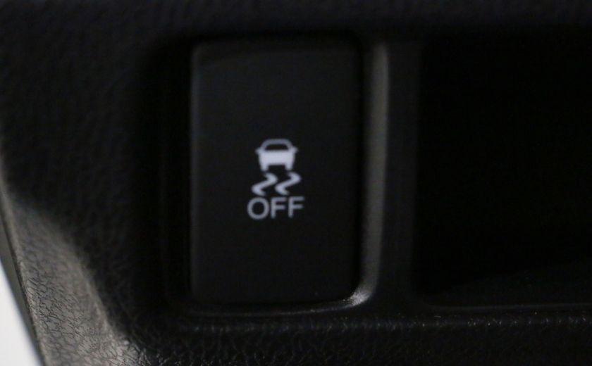 2011 Honda Accord EX-L AUTO A/C CUIR TOIT MAGS #19