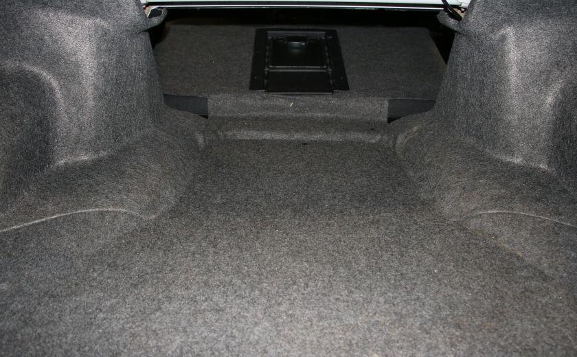 2011 Honda Accord EX-L AUTO A/C CUIR TOIT MAGS #31