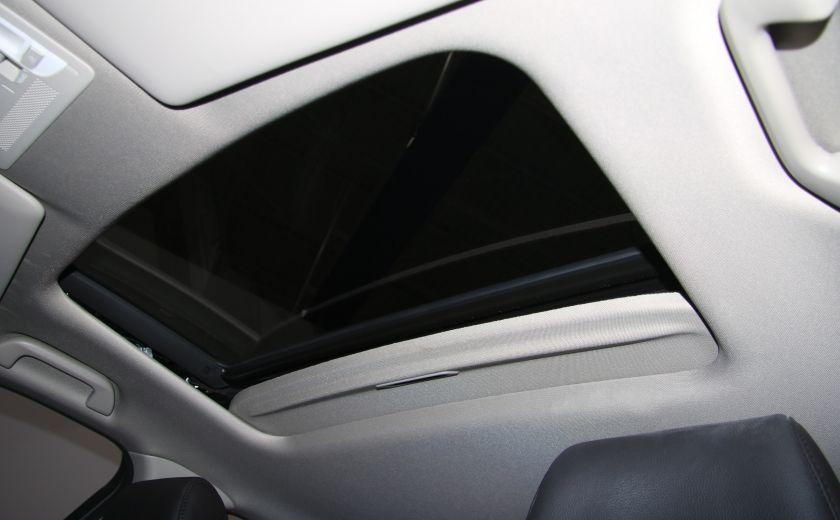 2014 Acura ILX Premium Pkg AUTO A/C CUIR TOIT MAGS BLUETOOTH #12