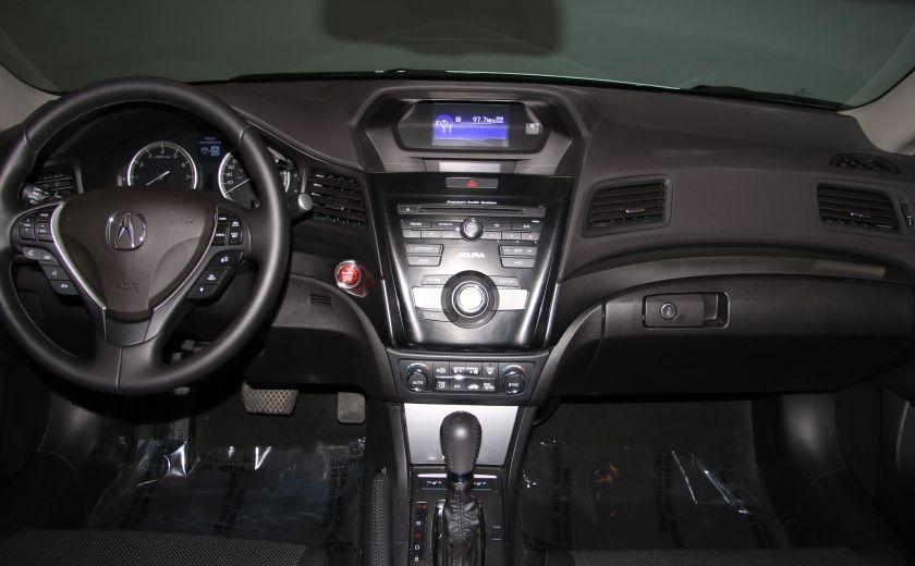 2014 Acura ILX Premium Pkg AUTO A/C CUIR TOIT MAGS BLUETOOTH #13